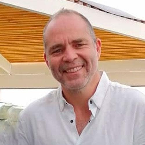 Fabio-Sáenz