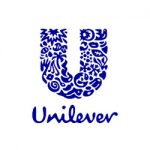 _0000_Unilever